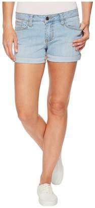 Vans Boyfriend Short II Women's Shorts