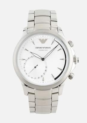 Emporio Armani Hybrid Smartwatch Art3011