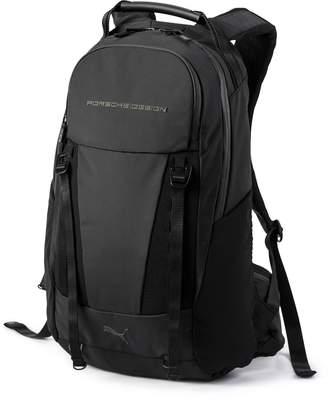 Porsche Design evoKNIT Backpack