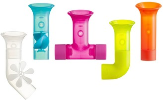 Boon Water Pipe Bath Toy