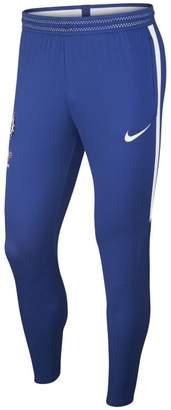 Nike Chelsea FC Flex Strike Men's Football Pants