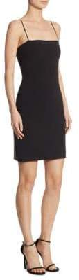 Elizabeth and James Caressa Sheath Dress