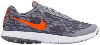 f9f11421d968 Nike Mens Flex Experience Run 5 Running Shoes