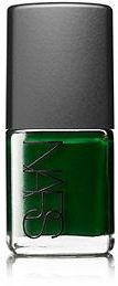 NARS Nail Polish, Limited Edition Vintage Shades, Zulu 0.5 fl oz