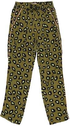 Scotch R'Belle Casual pants - Item 13103050AA