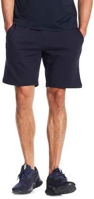 Joe Fresh Jogging Shorts