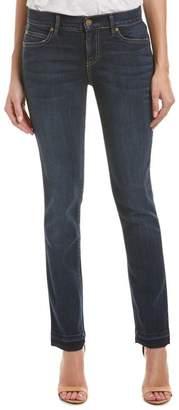 Level 99 Straight Leg Jean