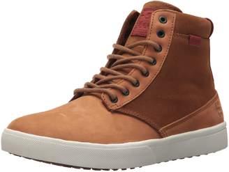 Etnies Mens Men's Jameson Htw Skate Shoe