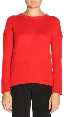 Zadig & Voltaire Sweater Sweater Women