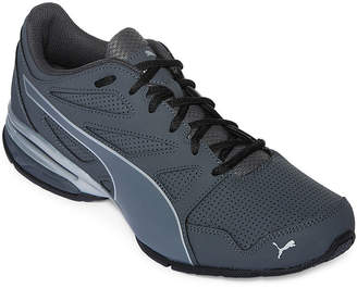 Puma Modern Mens Running Shoes Lace-up