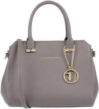 Trussardi JEANS Handbags