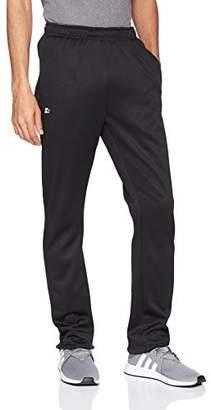 Starter Men's AUTHEN-Tech Fleece Sweatpants Pockets