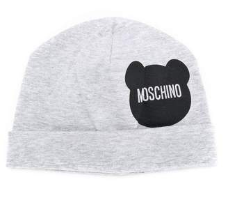 f8d724840d Moschino Boys' Accessories - ShopStyle