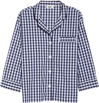 Sleepy Jones Marina Women's Pajama Shirt