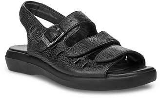 Propet Breeze Walker Sport Sandal - Women's