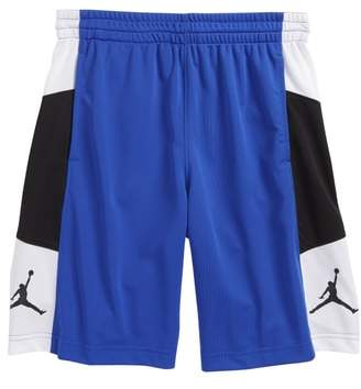 Elevate Shorts