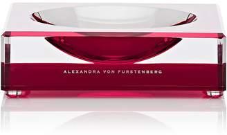 Alexandra Von Furstenberg Voltage Acrylic Petite Candy Bowl