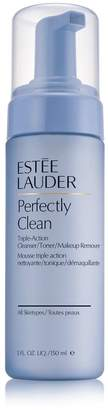 Estee Lauder Perfectly Clean 3-in-1