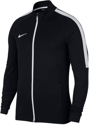 Nike Men's Dry Academy Soccer Track Jacket