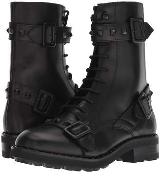 Ash Witch Women's Boots