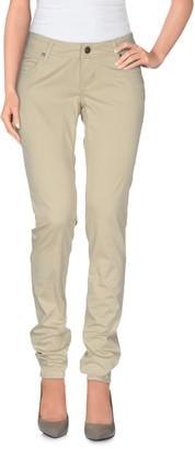 Meltin Pot Casual pants - Item 36815465ID