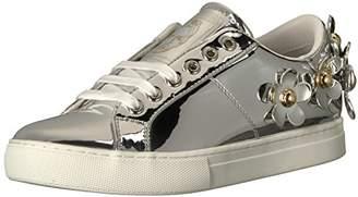 Marc Jacobs Women's Daisy Sneaker