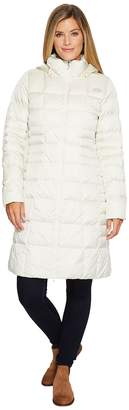 The North Face Metropolis Parka II Women's Coat