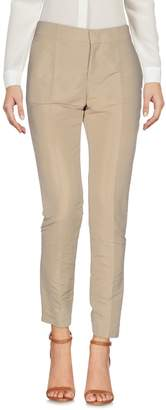 RED Valentino Casual pants - Item 36978006NS