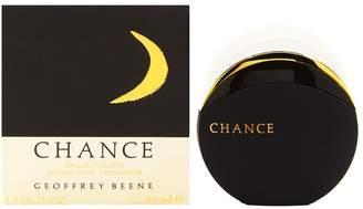 Geoffrey Beene Chance by Geoffery Beene for Women 1.7 oz Eau de Toilette Spray