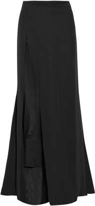 Haute Hippie Long skirts - Item 35381982IS