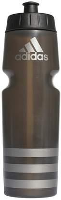 adidas Boys Black Performance 750ML Water Bottle - Black