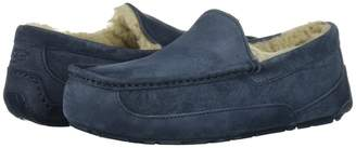 UGG Ascot Men's Slippers