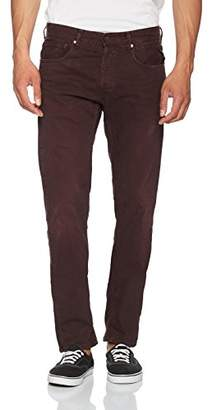 Replay Men's Grover Straight Jeans,W36/L32 (Size: 36)