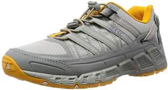 Keen Women's Versatrail Shoe,6 M US