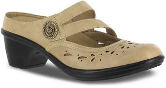 Easy Street Shoes Columbus Mule - Women's