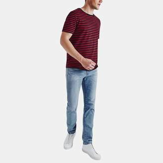 AG Jeans Nomad Jean in 24 Years Novel