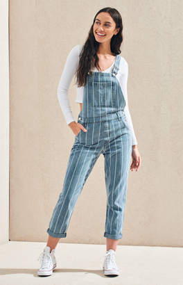 27f8eea3bf Cute Overalls For Women - ShopStyle