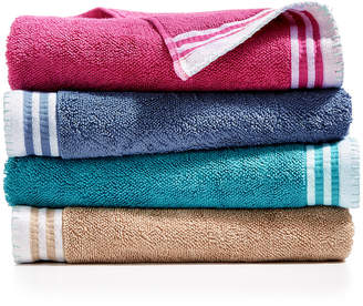 Baltic Linens Superloop Bath Towel Bedding