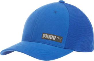 Performance Body FlexFit Hat
