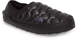 The North Face ThermoBall(TM) Water-Resistant Traction slipper