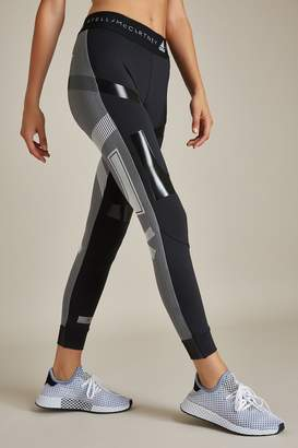 adidas by Stella McCartney Run Ultra Tight