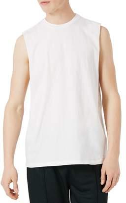 d18e81d24dba7a Topman White Men s Shirts - ShopStyle