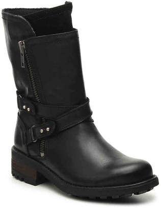 Bullboxer Kyra Boot - Women's