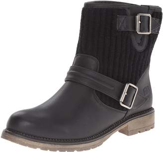 Chinese Laundry by Women's Roger That Boot