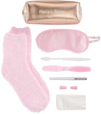 "Lauren Conrad Mamma's Things"" Travel Kit"