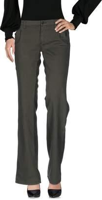 Dolce & Gabbana Casual pants - Item 13056723BH