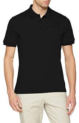 ... Bugatti Men s 8101 R-95090-100 Polo Shirt, ... c3fd5252af5e