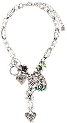Dannijo Marjoram necklace