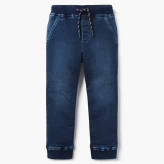 Gymboree Jogger Jeans
