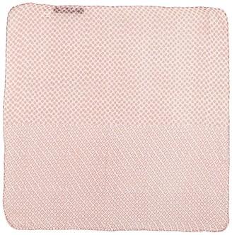 Corneliani CC COLLECTION Square scarves - Item 46643105MS